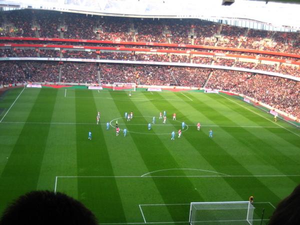 Emirates Stadium!.jpg