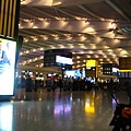 Heathrow terminal 5.jpg
