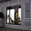 Lady Dior 們.jpg