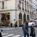 Longchamp 總店.jpg