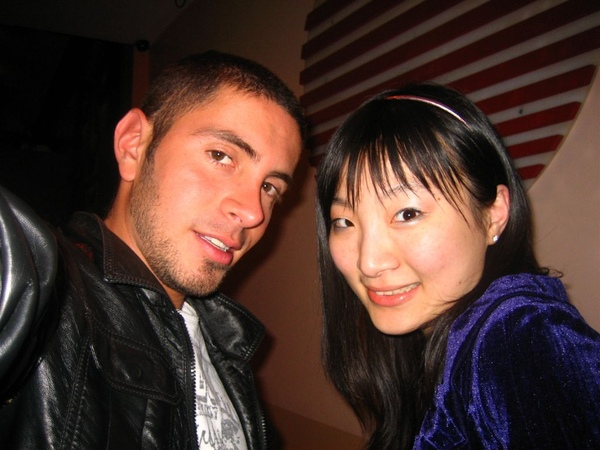me & Luis 2.jpg