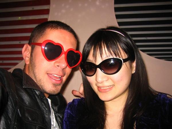 me & Luis 3.jpg