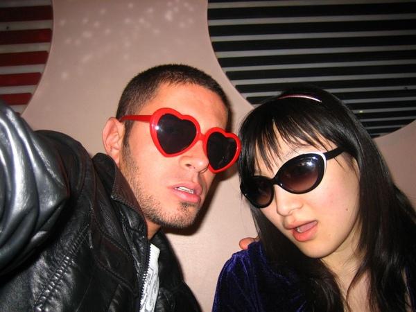 me & Luis 4.jpg