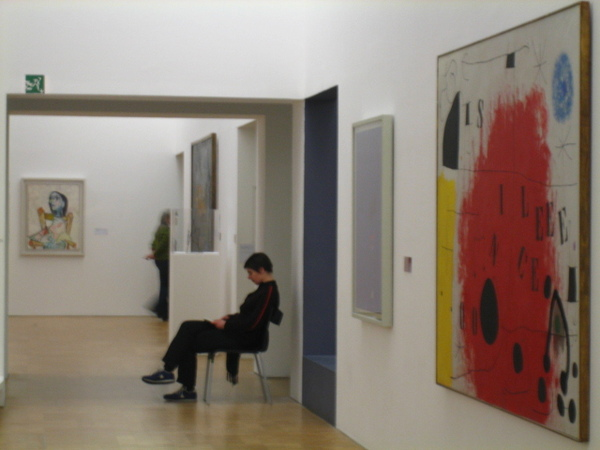 Miro picaso and the museum watcher.jpg
