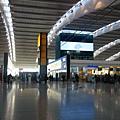 more heathrow terminal 5.jpg
