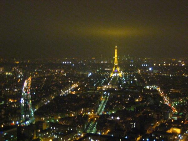 Paris in night 2.jpg