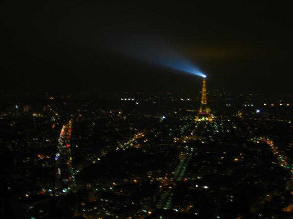 Paris in night 3.jpg