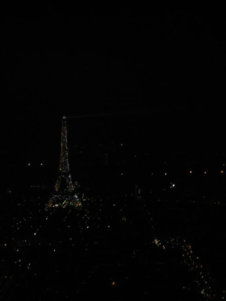 Paris in night 4.jpg