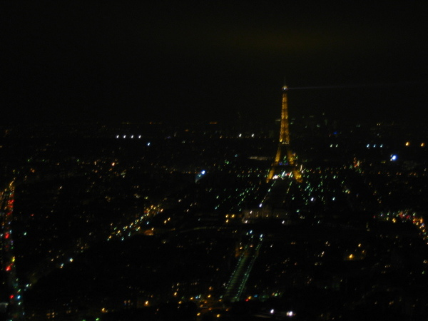 Paris in night 5.jpg