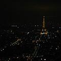 Paris in night 5.jpg