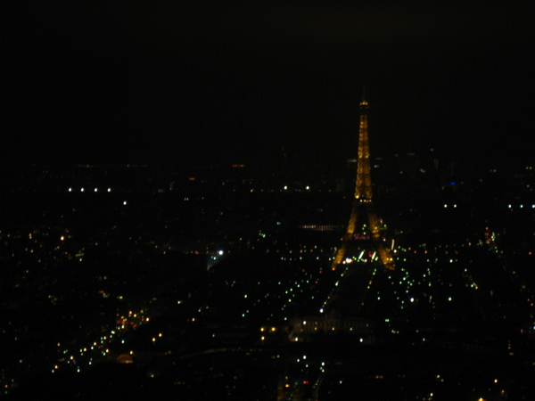 Paris in night 6.jpg