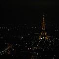 Paris in night 6.jpg