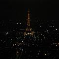 Paris in night 7.jpg