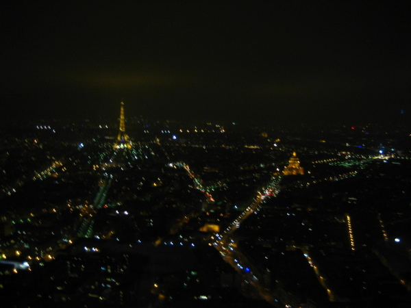 Paris in night 8.jpg