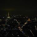 Paris in night 8.jpg