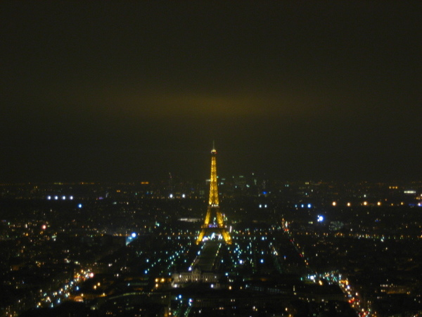 Paris in night 9.jpg