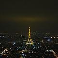 Paris in night 9.jpg