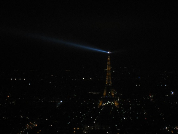 Paris in night 10.jpg