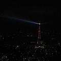 Paris in night 10.jpg