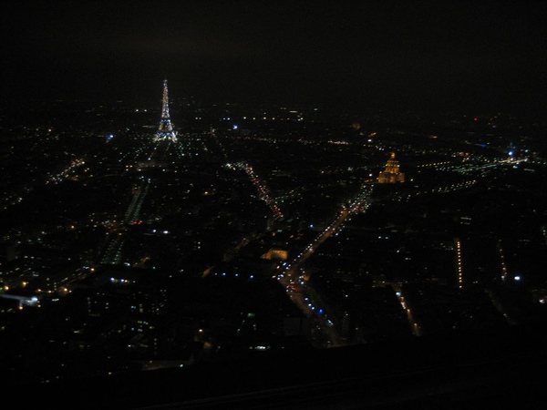 Paris in night 11.jpg