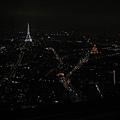 Paris in night 11.jpg