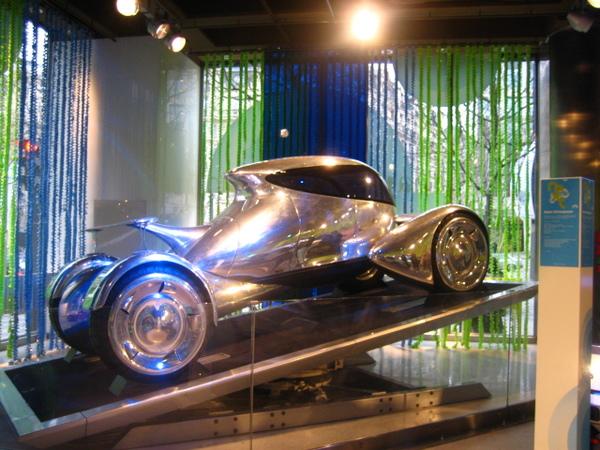 Peugeot 很炫的車.jpg