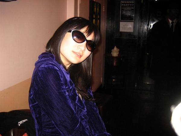 shades at night.jpg