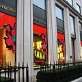 Steven Sprouse on Vuitton windows.jpg
