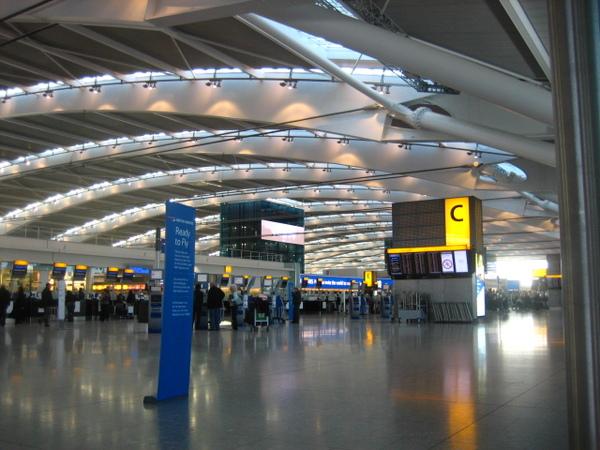 terminal 5.jpg