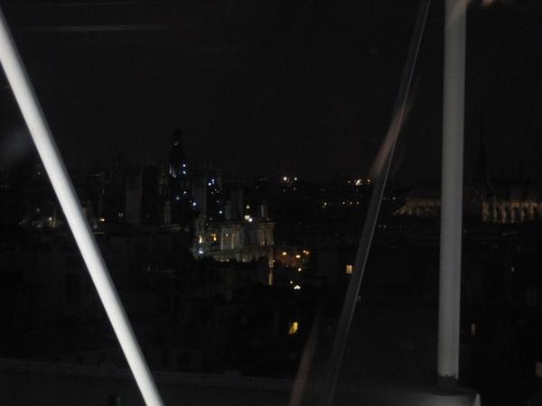 view from pompeidu 3.jpg