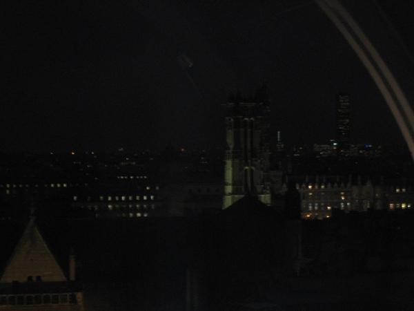 view from pompeidu 4.jpg