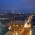 view of Paris.jpg