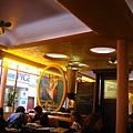 艾蜜莉的咖啡店.jpg