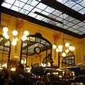 法國餐廳.jpg