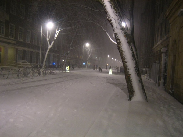 London in snow 1.jpg