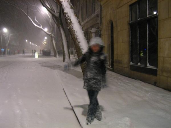 London in snow 3.jpg