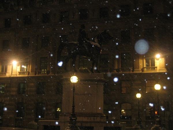 威靈頓公爵與小雪球.jpg