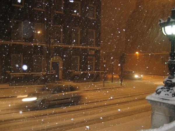 雪下很大.jpg