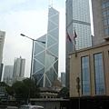 中國銀行大廈