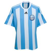argentina 1.jpg