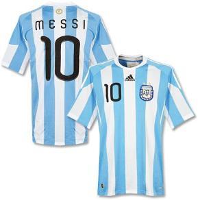 argentina 3.JPG
