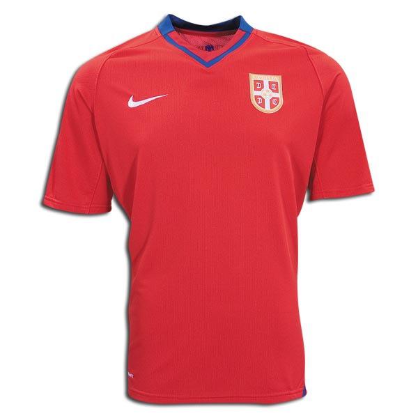 serbia 3.jpg