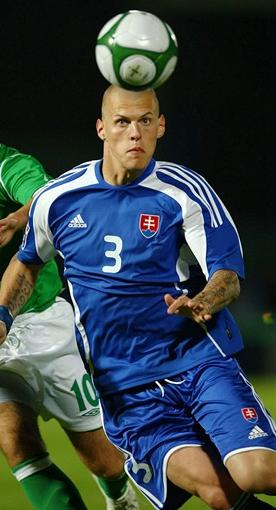 slovakia 2.gif
