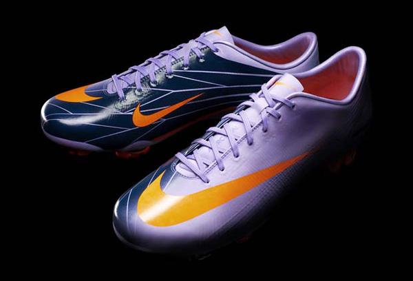 Nike-Mercurial-Vapor-Superfly-II-1.jpg