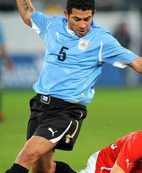 Uruguay 2.JPG