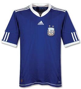 Argentina away.JPG