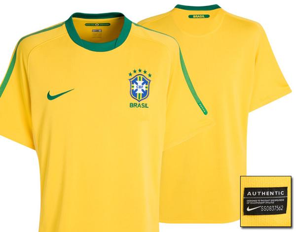 Brazil home 1.jpg