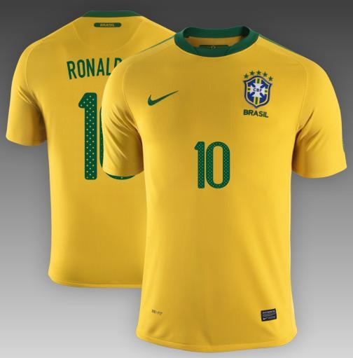 brazil home 2.JPG