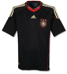 Germany away.JPG