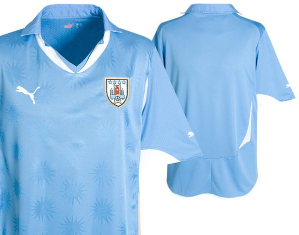 Uruguay 1.jpg
